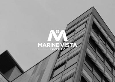 MarineVista