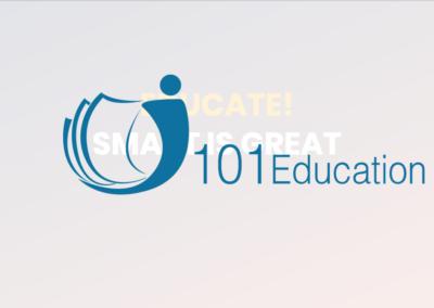 101Education