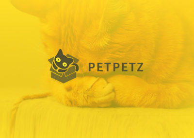 PetPetz