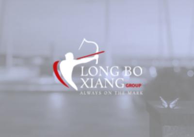 longboxianggroup