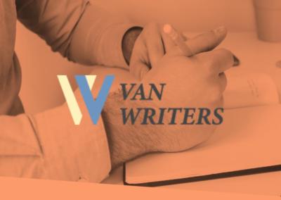 Vanwriters